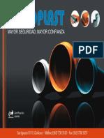 Catalogo Novoplast