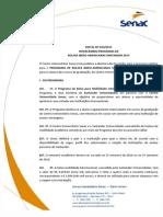 Edital 023 2015 Ibero Digital.doc