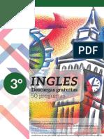Inglés 3°.pdf
