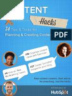Content-Hacks-from-HubSpot.pdf