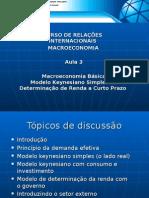 Aula_Macro_3.ppt