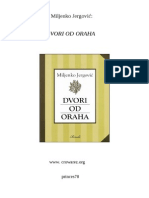 jergovic - dvori od oraha.pdf