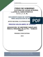 1 Dbc Anpe Uniformes