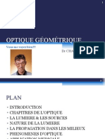 08-Optique Géométrique V