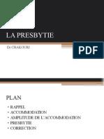 13-DIAPORAMA presbytie