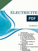 02 Electricité