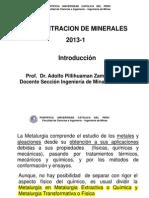 aula_1_conc.pdf