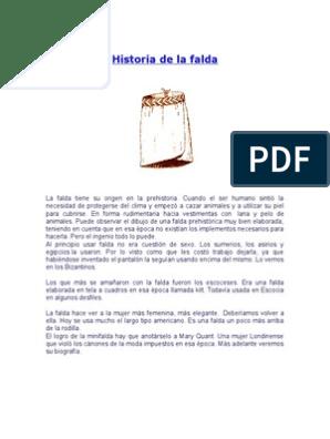 bdbbad868 Todo Sobre La Falda[1]