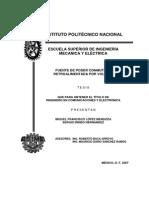 FUENTEPODER tl494.pdf
