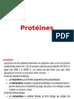 14-Protéines
