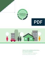 Documento Justicia Cotidiana Completo (abril 2015)