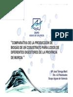 ponencia133