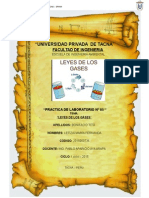 UNIVERSIDAD-PRIVADA-DE-TACNA (2).docx