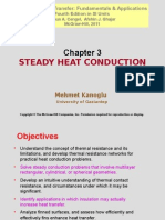 SI_Heat_4e_Chap03_lecture.ppt
