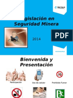 Legislación APLICADO - 2014.pptx