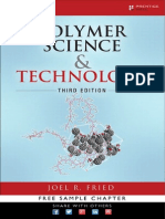 Polumer Science and Technology Third Edition.pdf