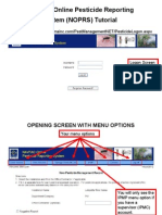 2012 Online_Reporting_Tutorial.ppt