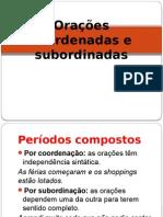 ANÁLISE SINTÁTICA - PARTE 2.pptx