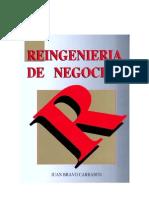17721715-Reingenieria-de-Procesos.pdf