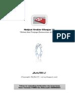 Struktur Bilangan Kode 19 Dalam Al-Quran PDF