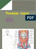 Css Thyroid
