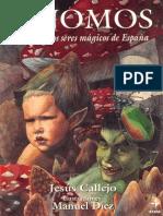 Gnomos en España.pdf