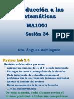 Sesion_34_F2010