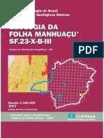 rel_manhuacu.pdf