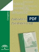 Amigdalectomia Nuevo