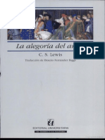 El Entenado Juan Jose Saer Pdf Download