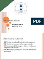 Presentacion 2ha
