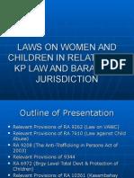 KP Presentation