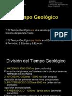 Tiempo+Geológico+1.pps