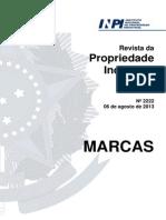 Revista Marcas 2222