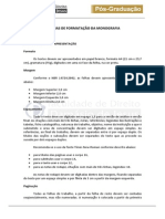 Material de Apoio Completo_Metodologia e Didática_Prof.ª Cinthya Nunes.rar