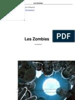 Filmo Zombies