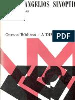 24342894 Curso Biblico 05 Los Evangelios cos