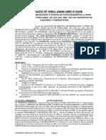 001175_cp-1-2006-Gru_p_ce-contrato u Orden de Compra o de Servicio