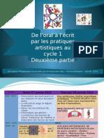 formation maternelle 2 portland (1)