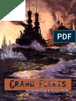 Grand Fleets - MJG0701 - Core Rules.pdf