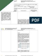 Guia Integrada de Actividades Academicas 102016 Metodos Deterministicos 2015 i (9) - Copia