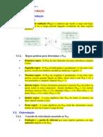 quali_cap5.pdf