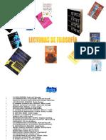 Lecturas Filosofia12