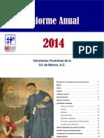 informe anual 2014-1-58