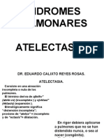 Atelectasia.ppt