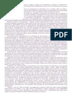 Carta Proposta - Chapa 1 - Podemos.pdf