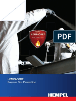 Brochure Hempacore App UK 20130408