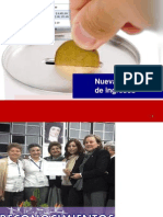 informe anual 2014-59-115