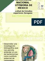 Bacteriocinas.pptx