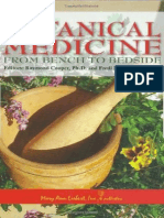 Botanical Medicine From Bench to Bedside.pdf